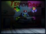 TerrorDance