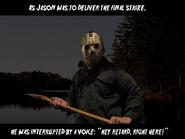 Classic Jason Outro 4
