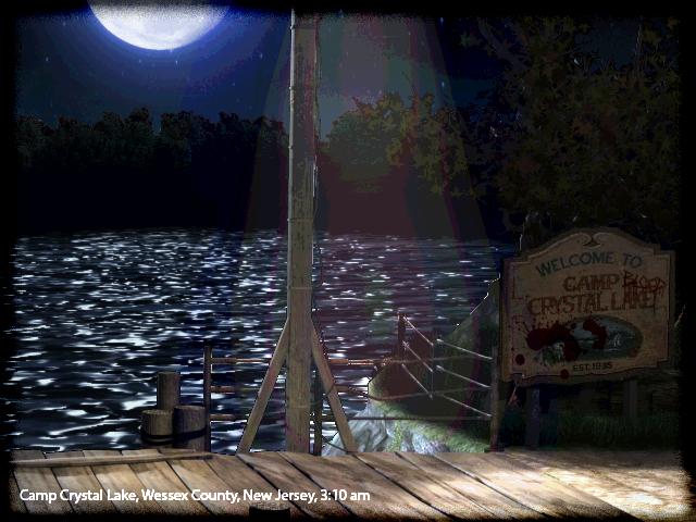 File:Camp Crystal Lake.png