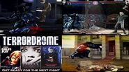Terrordrome Rise of the Boogeymen Chapter 1 Ghostface