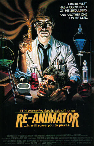 File:Re Animator.jpg