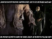 Classic Jason Intro 2