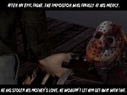 Classic Jason Outro 3