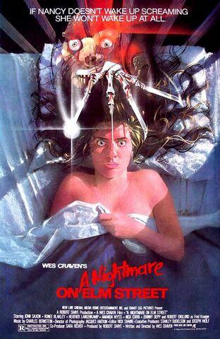 File:A Nightmare on Elm Street.jpg