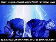 Classic Jason Intro 1