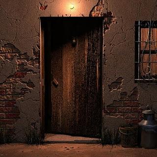 No Abras La Puerta | Wiki Terror Y Horror | Fandom