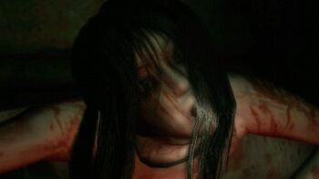 The grudge-743142