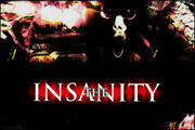 The-insanity-300