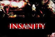 The-insanity-300