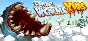Effing-worms-xmas