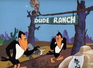 Heckle and jeckle thumb 98ed40e5-5ef6-4174-9dbd-eee8cc3bb4fa 1024x1024