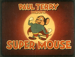 File:Supermouse.jpg