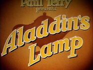 Gandyaladdinslamp01