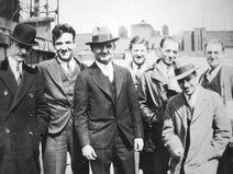 1931-terry-staff