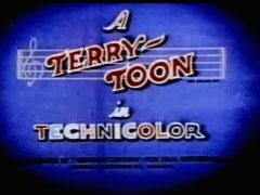 File:Terrytoons40s.jpg