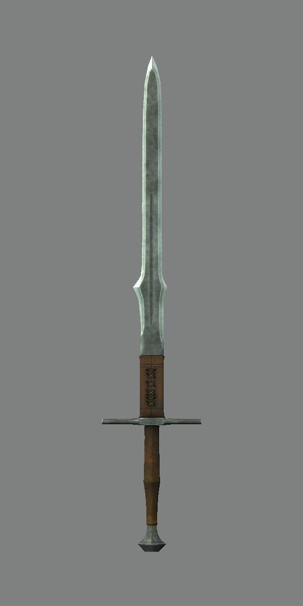 Justice | The Elder Scrolls Mods Wiki | FANDOM powered by Wikia
