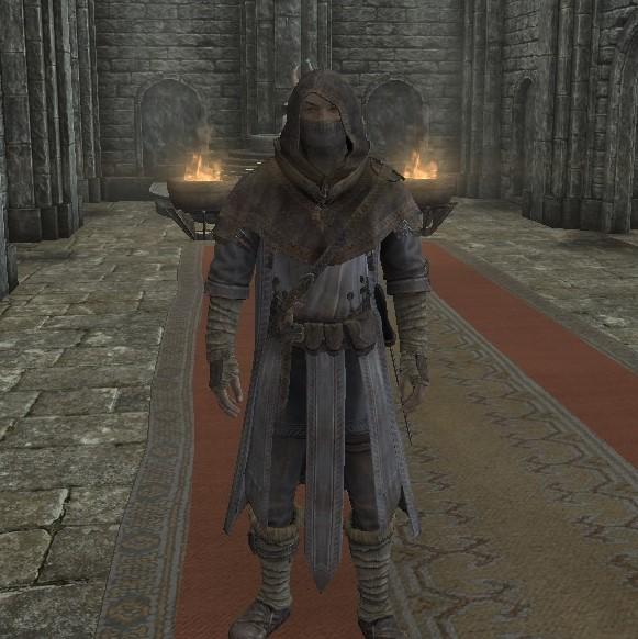 Altano | The Elder Scrolls Mods Wiki | FANDOM powered by Wikia