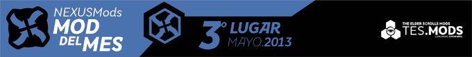 Nexus MOM Mayo 3 2013