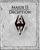 Maids II: Deception