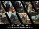 JK's Skyrim