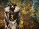 Armor, Attire and Jewelry (Skyrim)