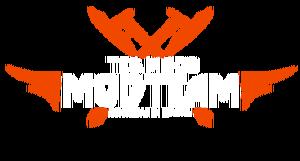 TES Modteam-0