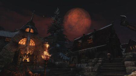 Installing an ENB | The Elder Scrolls Mods Wiki | FANDOM
