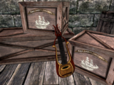 Playable Instruments