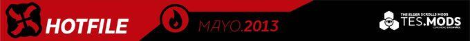 Nexus HotFile Mayo 2013