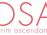 OSA - Skyrim Ascendancy Engine