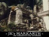 JK's Markarth