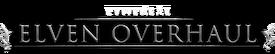 Ethereal Elven Overhaul - Title