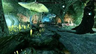 Jazbay grapes location in skyrim project aho mod sadninath kegran farm location