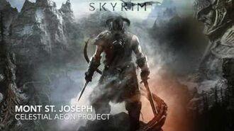 Skyrim Extra Music Addon - Epic Music - Celestial Aeon Project