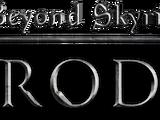 Cyrodiil: Seat of Sundered Kings