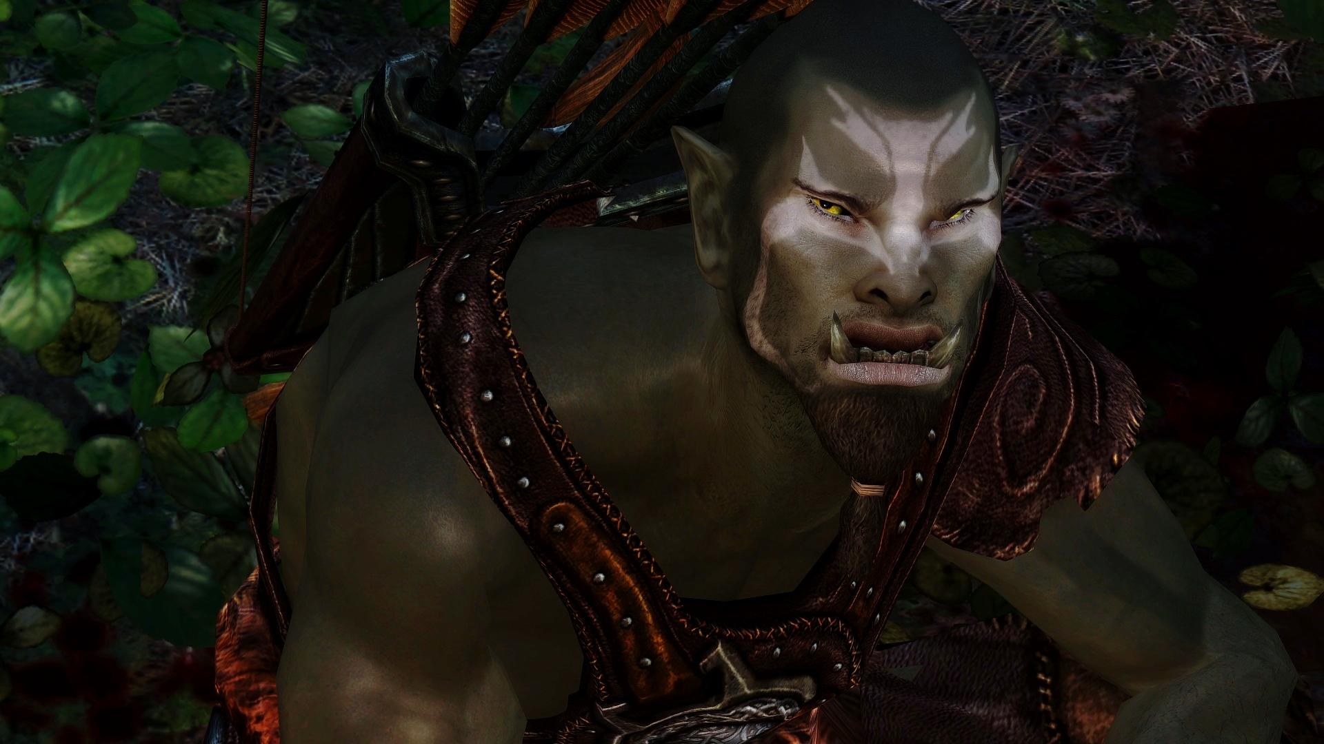 Brakh   The Elder Scrolls Mods Wiki   FANDOM powered by Wikia