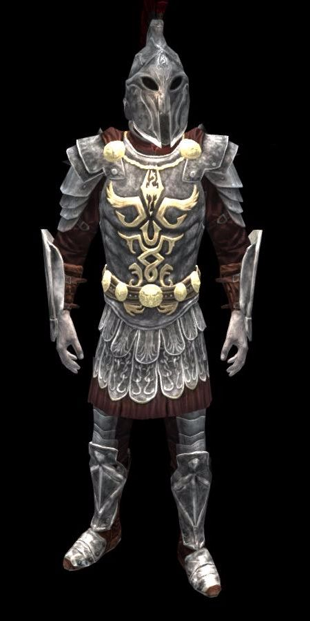 Best Oblivion Mod Build