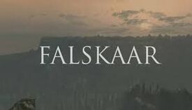 Falskaar | The Elder Scrolls Mods Wiki | FANDOM powered by Wikia