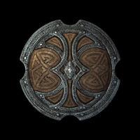 Immersive Armors | The Elder Scrolls Mods Wiki | FANDOM powered by Wikia