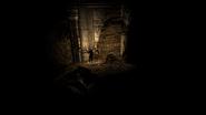 Herman's Holdout - Darkness