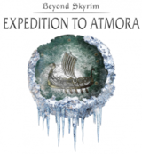 Expedition to Atmora