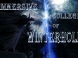 Immersive College of Winterhold