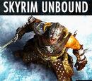 Skyrim Unbound