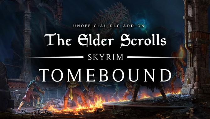 Category:Skyrim: Spell Mods | The Elder Scrolls Mods Wiki