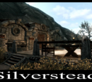 Silverstead - A Buildable Dwemer Estate