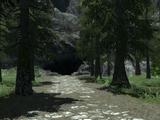 Northern Pass