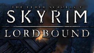 Lordbound - Teaser Trailer 2