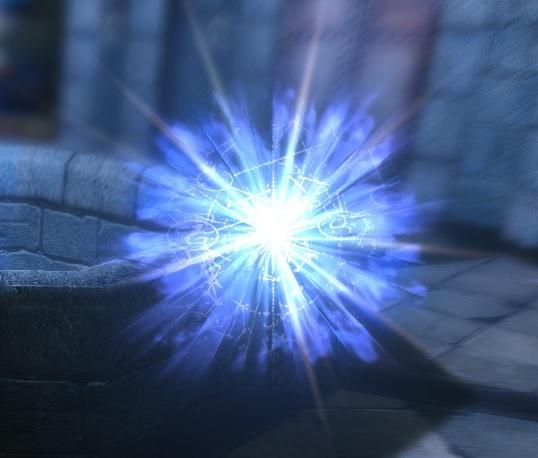 Curse of the Silent   The Elder Scrolls Mods Wiki   FANDOM