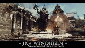JK'sWindhelm