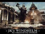 JK's Windhelm